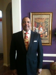 Rev.GlynnBlkHstprg 02.08.15-2