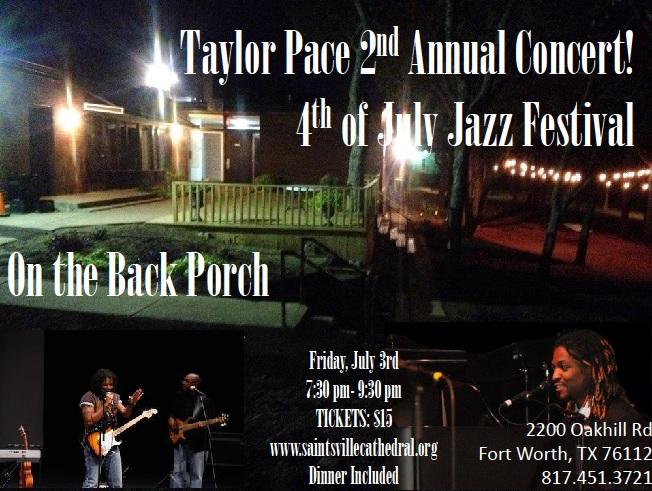 TaylorPaceJazzConc2015