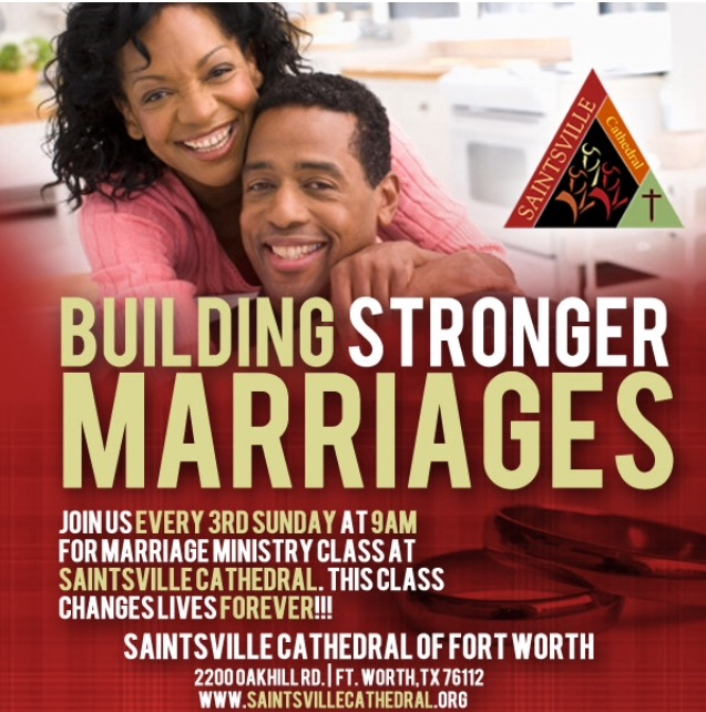 2016MarriageMinistryBanner