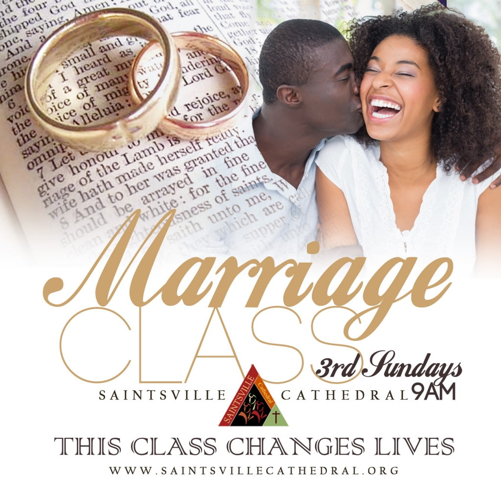 Marriageclassflyer2016