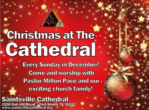 christmas-flyer-no-date11-23-16