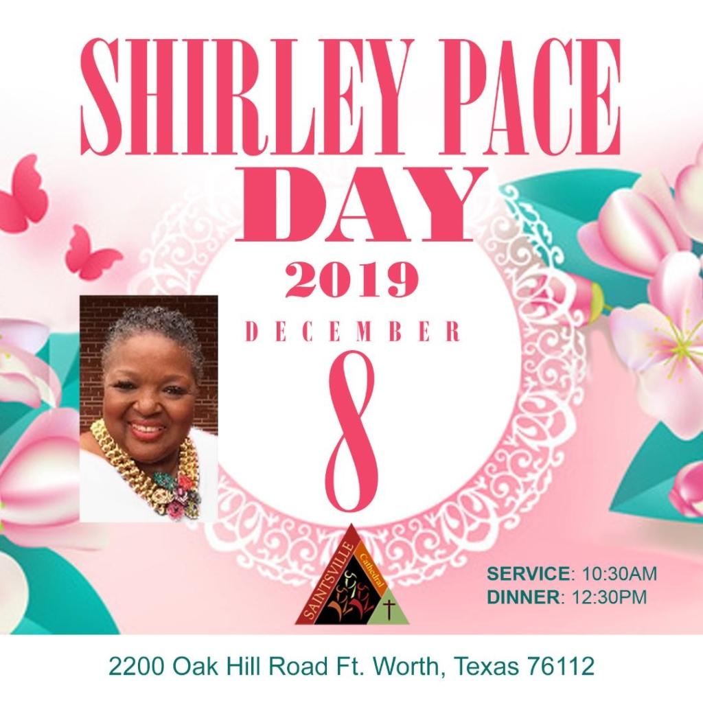 ShirleyPaceDay2019Herpic